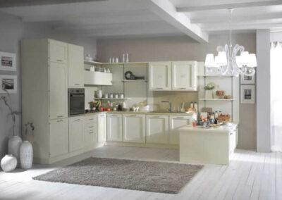 Cucina Masiano Mobili