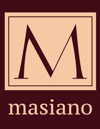 Falegnameria artigianale Masiano